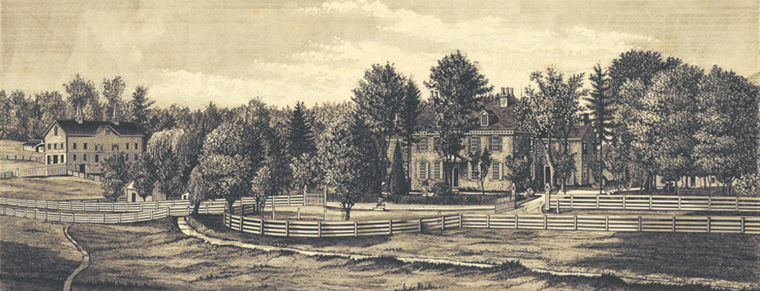 engraving_estate