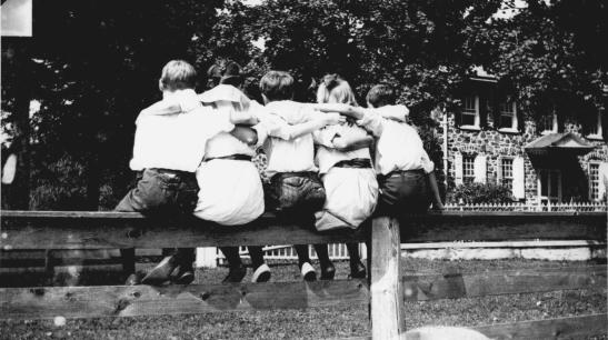 kids_fence